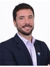 Matias<br>RE/MAX Liberty