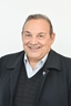Claudio<br>RE/MAX Feliz
