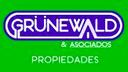 Grunewald & Asociados
