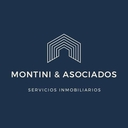 Montini & Asociados