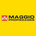 Maggio Propiedades Sucursal Ramos Mejía