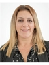 Andrea<br>RE/MAX Roble