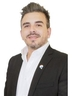 Diego<br>RE/MAX VIP