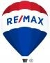 Re/Max Data House